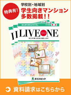 LIVE ONE ��������
